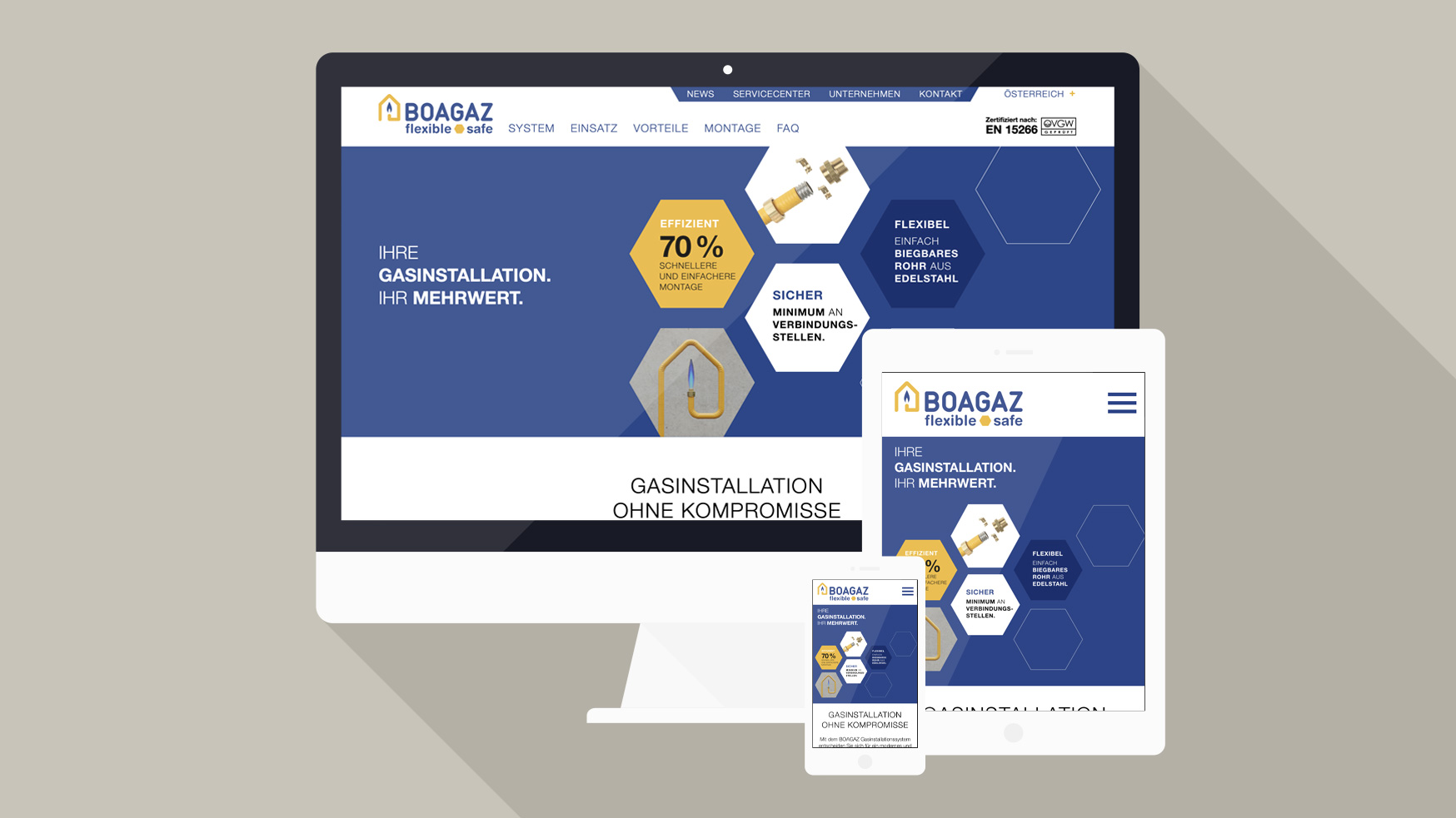 BOAGAZ-web